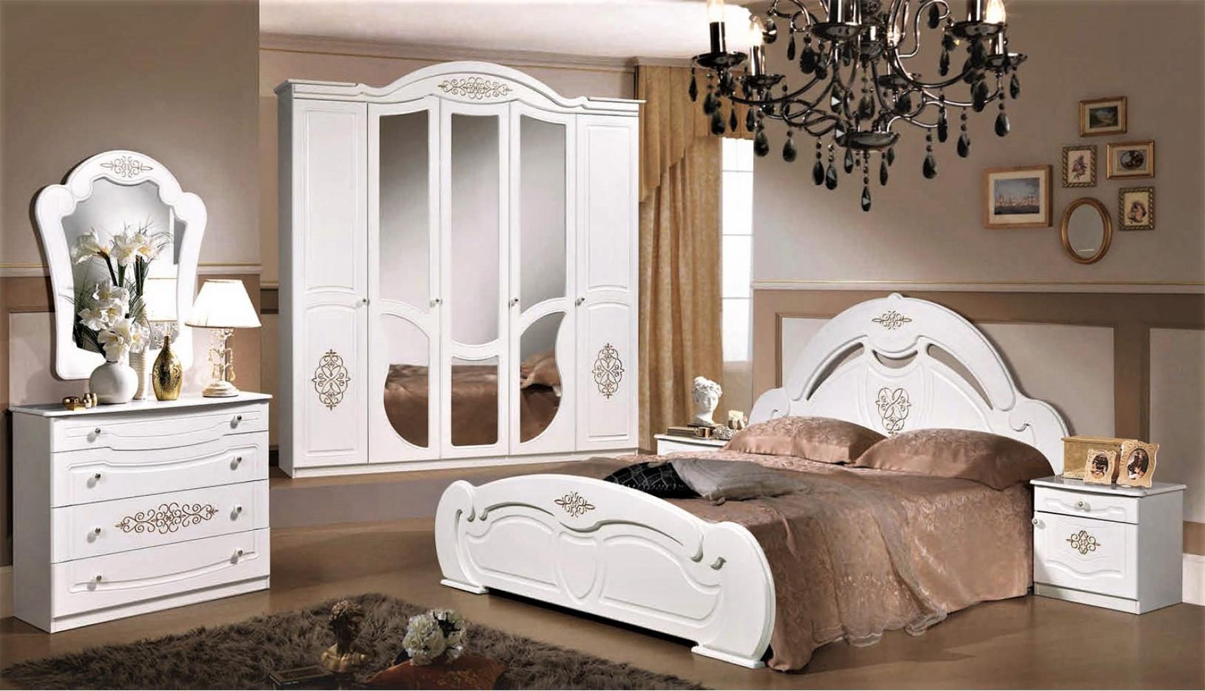 спальный мебель на заказ