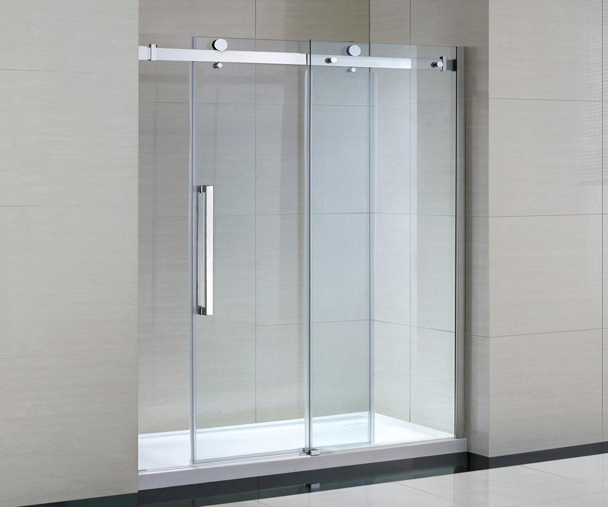 xLarge-Rollers-Effortless-Aluminum-Alloy-Sliding-Shower-Door-for-Shower-Enclosure.jpg.pagespeed.ic.VRKH1IvcrX