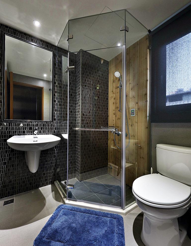 zuhanykabin-lap-hu-egyedi-meretu
